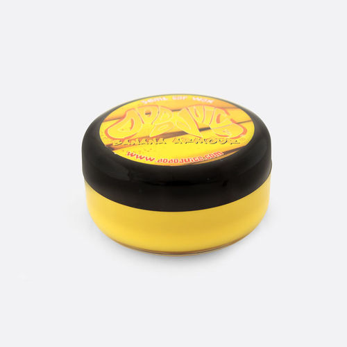 Wachs - BANANA ARMOUR 30 ml
