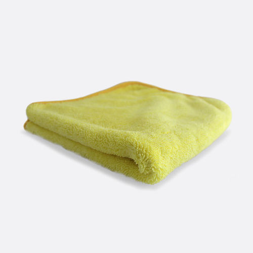 Trockentuch - Soft Touch Drying Towel