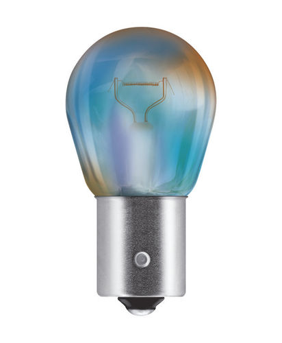 Blinker - Glühlampe Cool Blue PY21W